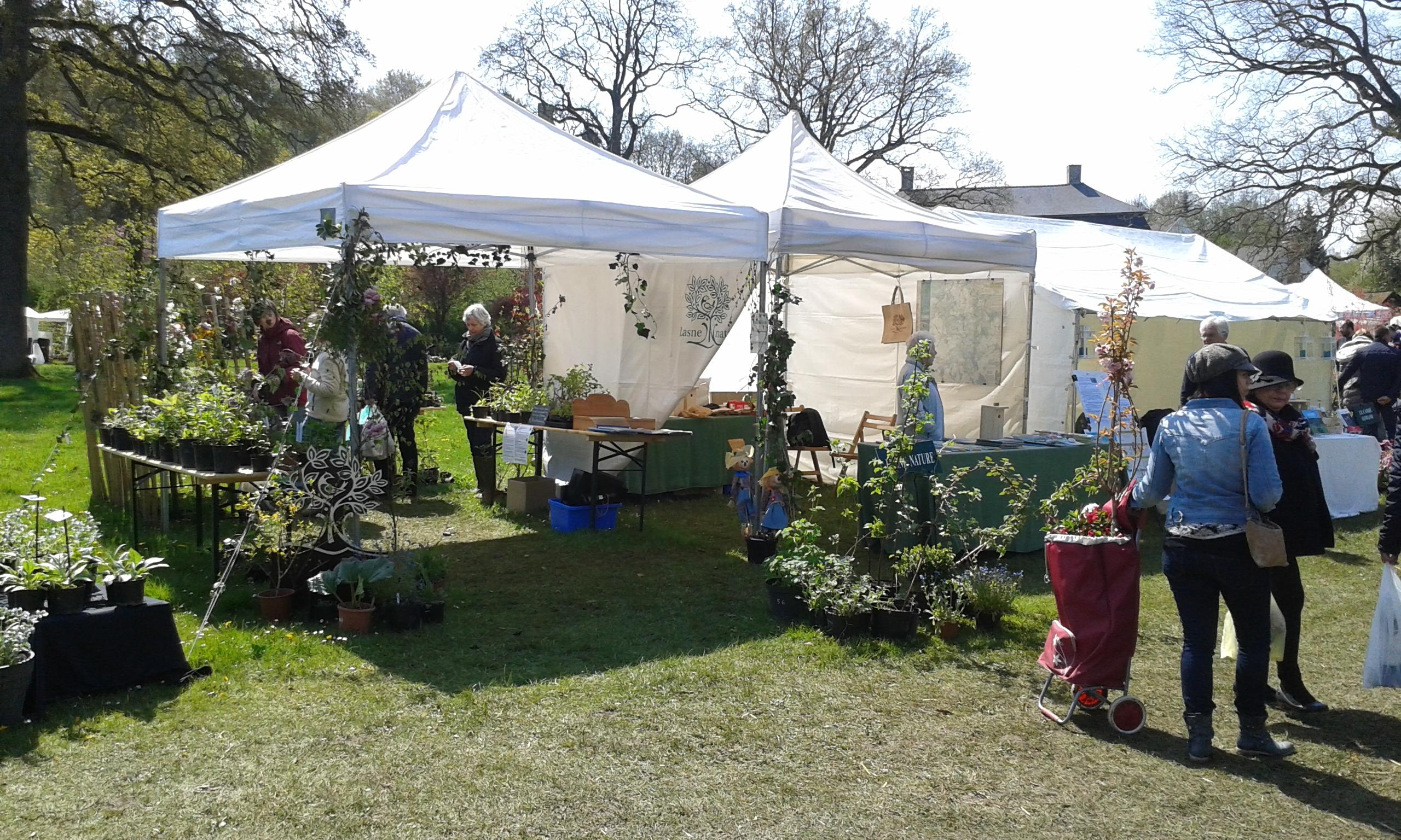 Jardins d 39 aywiers for Jardin d aywiers 2016